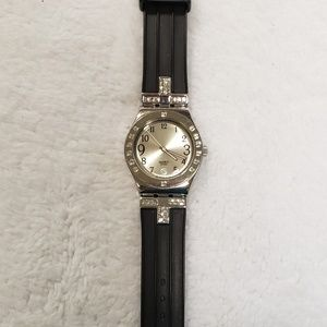 Swatch Women's Watch